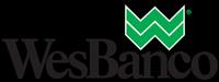 WesBanco Bank - Cranberry