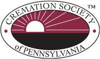 Cremation Society of Pennsylvania - Pittsburgh