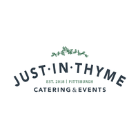 Just In Thyme Catering and Events, Inc.
