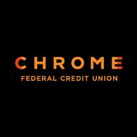 CHROME Federal Credit Union