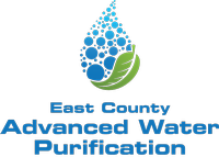 East County Advanced Water Purification Joint Powers Authority