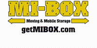MI-BOX of San Diego