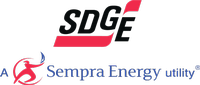 San Diego Gas & Electric