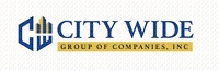 City Wide Group of Companies, Inc.