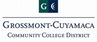 Grossmont Cuyamaca Comm. Coll. Dist.