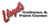 Lloyds Collision Center