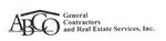 ABCO General Contractors & Real Estate Services