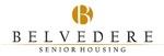 Belvedere Senior Housing