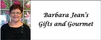 Barbara Jean's Gifts and Gourmet