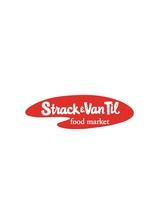 Strack & Van Til3