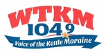 104.9 WTKM-Party 92.9-1540 AM