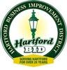 Hartford Business Improvement District (Downtown)