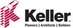 Keller, Inc