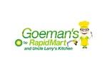 Goeman's - Hartford Rapid Mart