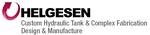 Helgesen Industries, Inc.