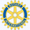 Hartford Rotary Club