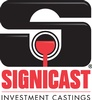 Signicast Investment Castings