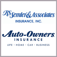 R S Semler & Associates Insurance, Inc. Auto-Owners Insurance