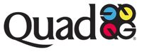 Quad/Graphics, Inc.