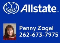 Allstate-Zagel Insurance Services, LLC