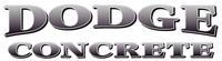 Dodge Concrete, Inc