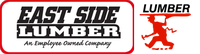 East Side Lumber Co.