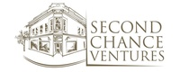 Second Chance Ventures