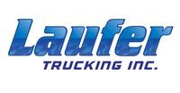 Laufer Trucking Inc