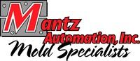 Mantz Automation