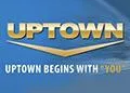 Uptown Motorcars