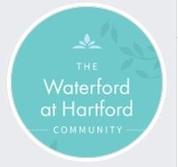 The Waterford at Hartford and West Bend