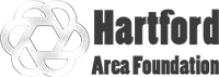 Hartford Area Foundation