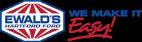 Ewald Hartford Ford LLC