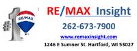 RE/MAX Insight