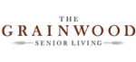 Grainwood Senior Apartments
