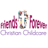 Friends Forever Christian Childcare