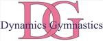 Dynamics Gymnastics