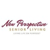 New Perspective Senior Living of Prior Lake