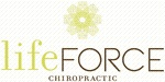 LifeForce Family Chiropractic