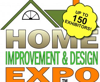 home improvement design expo mar 25 2017 priorlakechamber