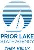 Prior Lake State Agency