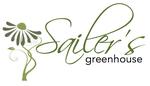 Sailer's Greenhouse