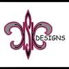 KSK Designs