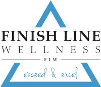 Finish Line Wellness