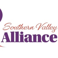 Southern Valley Alliance