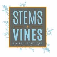 Stems & Vines