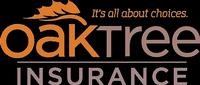 Oak Tree Insurance