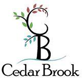Cedar Brook Garden Center