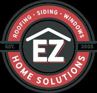 EZ Home Solutions