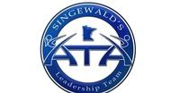 Singewald's ATA Martial Arts